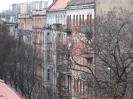 Bytom - widok z dachów :: dachy