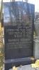 Cmentarz Żydowski :: Cmentarz zydowski_19