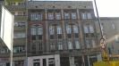 Plac Wolskiego 6