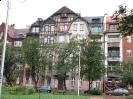 Plac Słowiański 3  :: Plac Słowiański 3