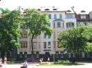 Plac Słowiańskiego 7 :: Plac Słowiańskiego 7